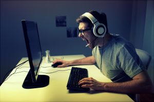 Montar PC Gaming