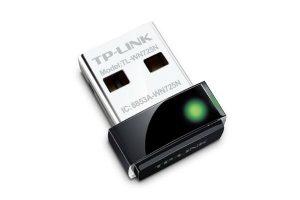 adaptador wifi para pc