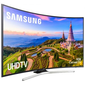 cómo elegir un televisor