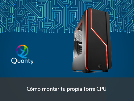 torre pc