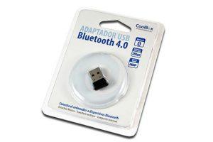 adaptador usb bluetooh-2