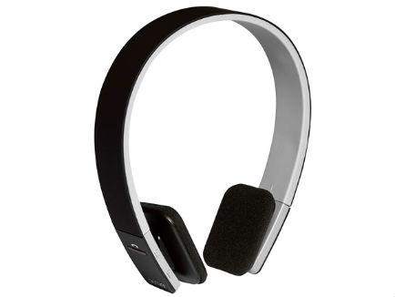 volumen de auriculares