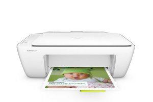 impresora fotográfica