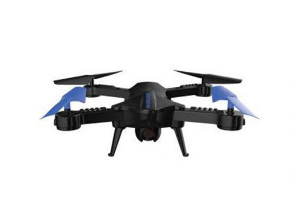 dónde comprar drones