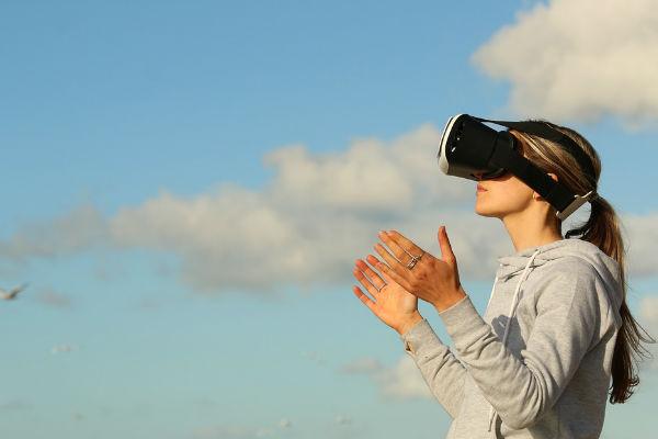 gafas de realidad aumentada 1