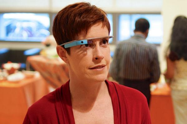 gafas de realidad aumentada 4