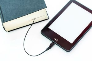 comprar libro electronico