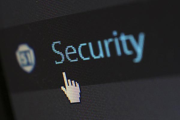 instalar antivirus