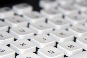 mejores teclados gaming