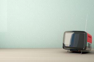 que tv comprar