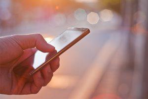 el mejor smartphone