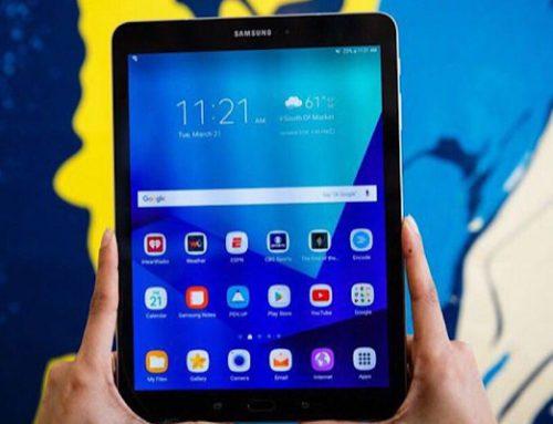 Para qué sirve una tablet, ventajas e inconvenientes respecto a otros dispositivos