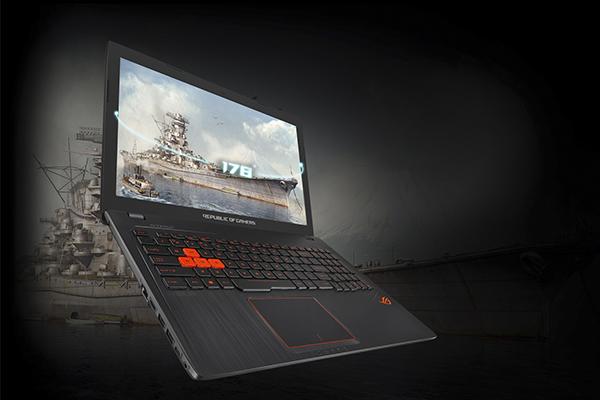 mejor ordenador portatil calidad precio