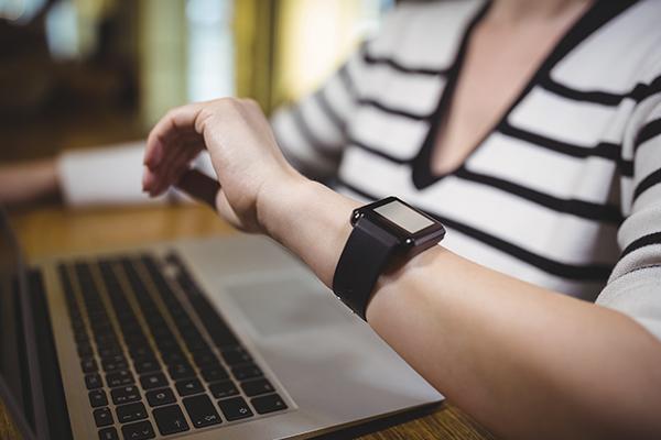 relojes digitales deportivos