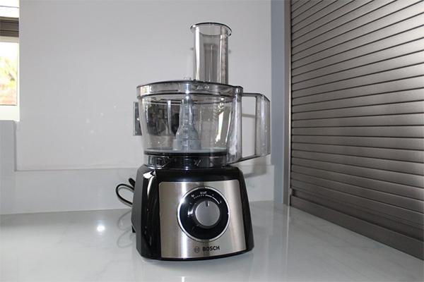pequeños electrodomesticos de cocina