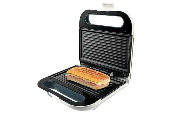 Sandwicheras baratas