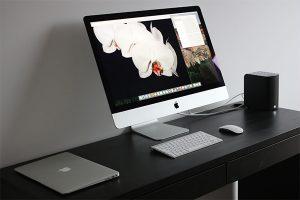 diferencias entre mac y windows