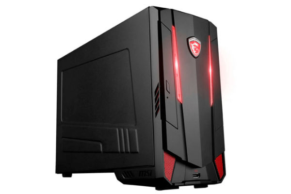 Ofertas PC gaming