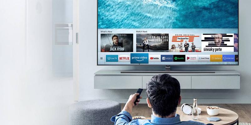 Distribuidor de Xiaomi: móviles, airdots, tv