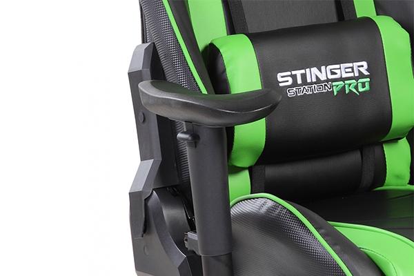 comprar una silla gaming
