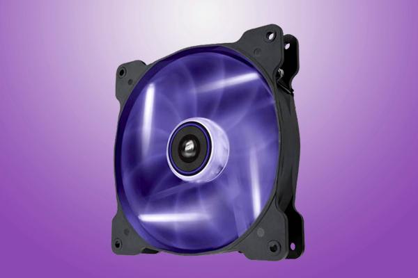 Disipador de calor cpu