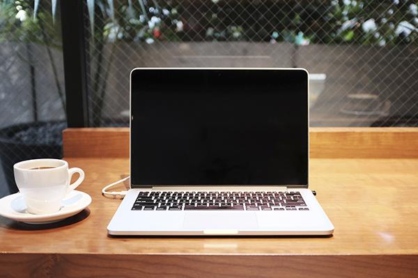 modelos de laptop
