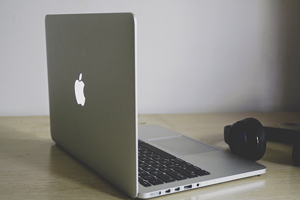 MacBook Imac