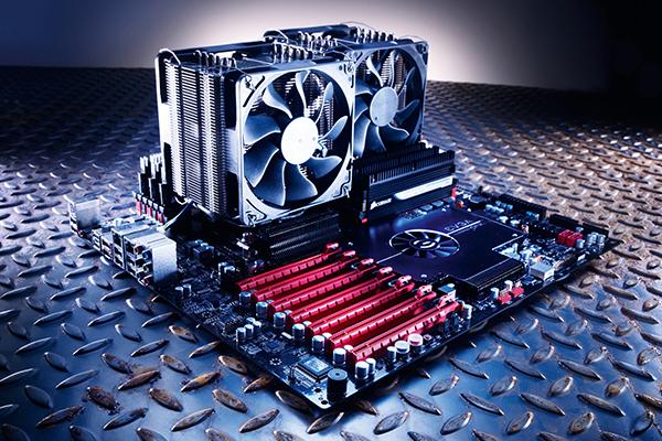 a29f9533ce1 Los Mejores Componentes PC Gamer para tu Ordenador - Quonty