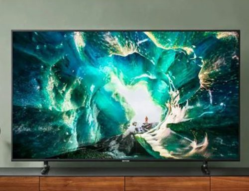 Interesantes ofertas TV 4K para renovar tu viejo televisor