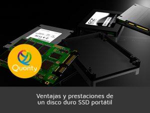disco duro ssd portátil