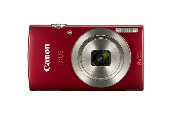 la mejor cámara de fotos