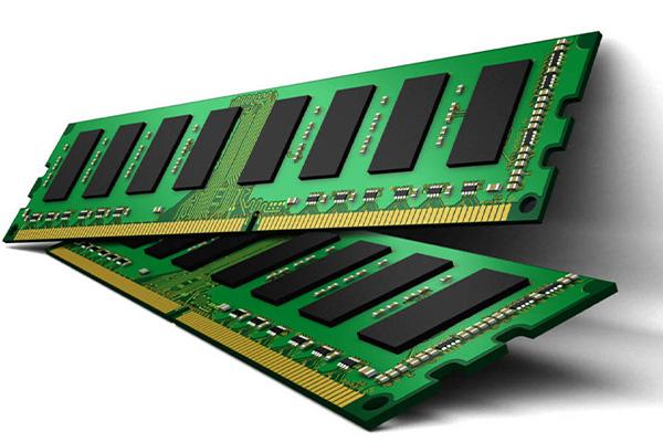 liberar memoria RAM