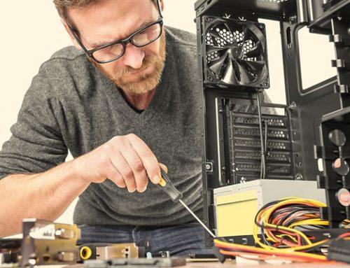 Configurar PC a medida y cómo personalizarlo