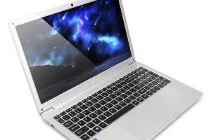 ordenador portatil 15 pulgadas