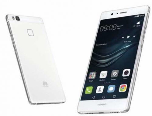 Restaurar Huawei de forma rápida y fácil