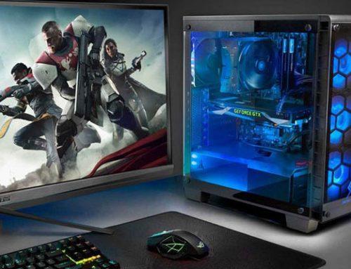 El mejor PC gamer para cada usuario según sus necesidades