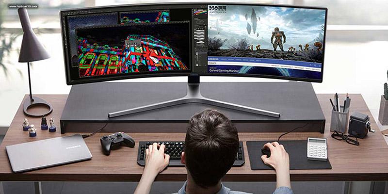 Tienda de informática y tecnología online