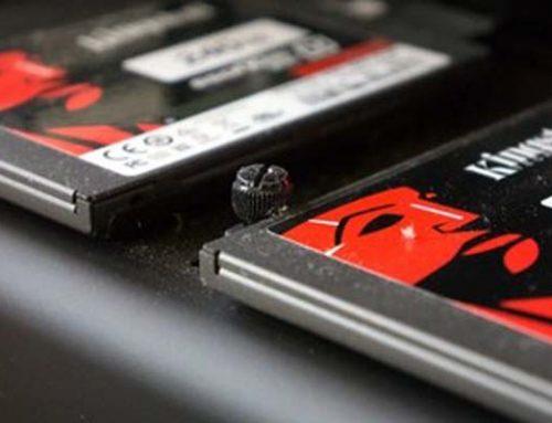 Ventajas y Prestaciones de un Disco Duro SSD Portátil
