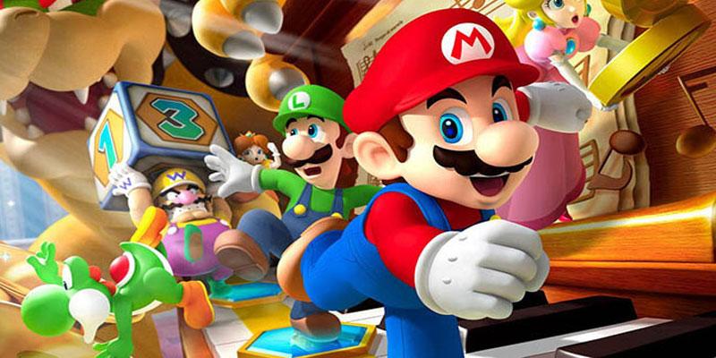 Grandes ofertas en productos gaming