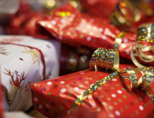 Los mejores regalos tecnológicos para estas navidades