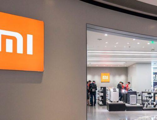 ¿Son fiables los smartphones de Xiaomi?