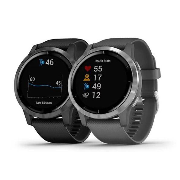 Distribuidor de Xiaomi: smartphones, smartwatch, airdots, tv