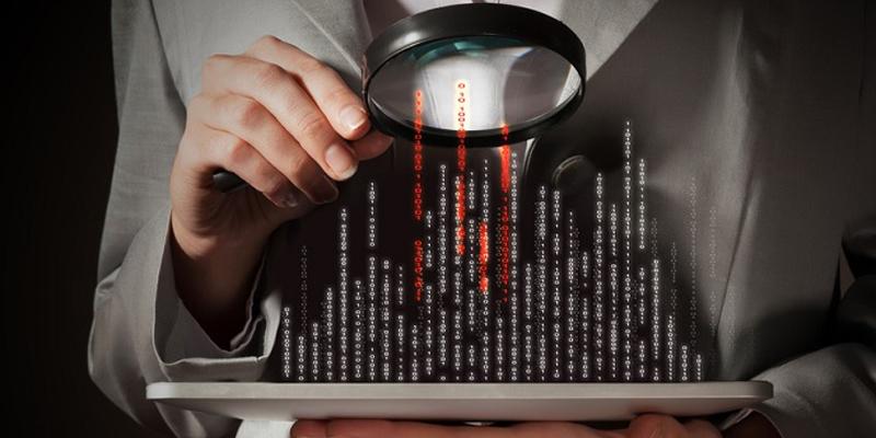 ¿Qué es el peritaje informático?