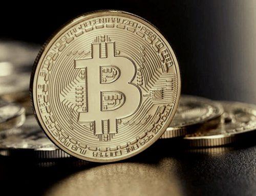 Qué son los bitcoin y otras dudas frecuentes sobre esta criptomoneda