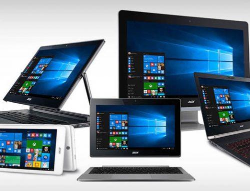 Mejores ordenadores todo en uno, cuáles son y por qué