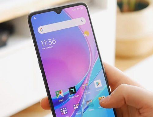 Cómo configurar tu nuevo dispositivo Xiaomi