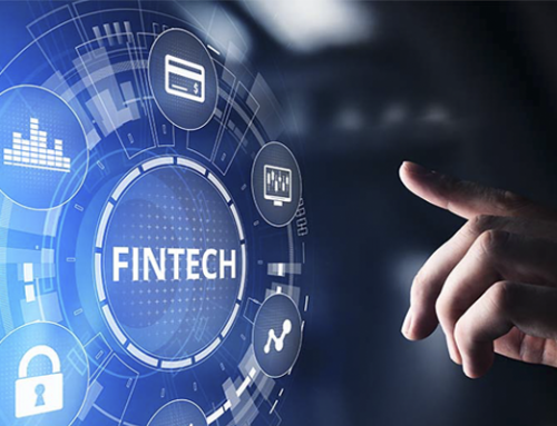 Tendencias de seguridad en la industria Fintech