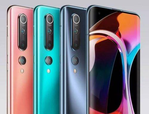 Los mejores móviles de la marca Xiaomi