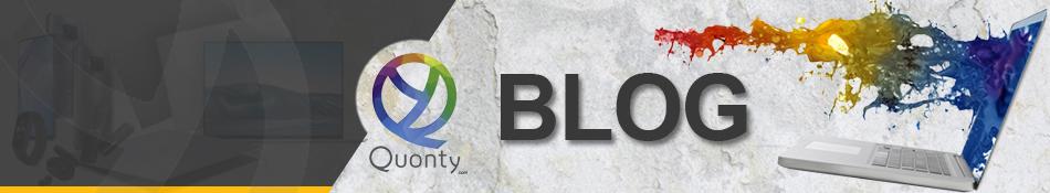 Blog de Quonty