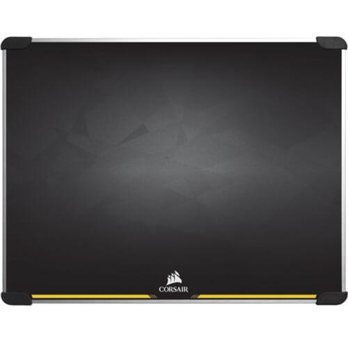 Corsair Alfombrilla MM400 Medium Gaming   Quonty.com   CH-9000103-WW